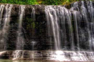 Экскурсии на Гуам